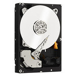 "Disque dur 3.5"" 6 To 128 Mo Serial ATA 6Gb/s - WD6001F9YZ (bulk)"