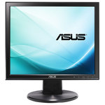 1280 x 1024 pixels - 5 ms - Format large 4/3 - Noir (garantie constructeur 3 ans)