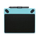 Tablette graphique créative tactile multi-touch et à stylet (PC / MAC)