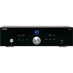 Amplificateur intégré 2 x 90 Watts - Bonne affaire (article utilisé, garantie 2 mois