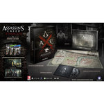 Assassin's Creed : Syndicate - Rooks Edition (Xbox One)