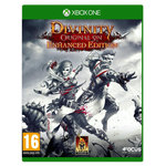 Divinity : Original Sin - Enhanced Edition (Xbox One)