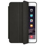 Protection d'écran en cuir pour iPad mini, iPad mini 2 et iPad mini 3