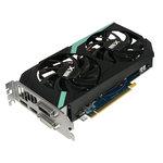 2 Go HDMI/Dual DVI/DisplayPort - PCI Express (AMD Radeon HD 7870) - (Produit reconditionné - Etat neuf - Garantie 1 an)