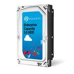 """Disque dur 3.5"""" 2 To 7200 RPM 128 Mo Serial ATA 6 Gb/s pour NAS - Bonne affaire (article utilisé, garantie 2 mois"""