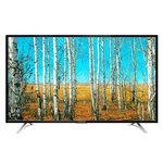 """Téléviseur LED Full HD 40"""" (102 cm) 16/9 - 1920 x 1080 pixels - TNT et Câble HD - HDTV 1080p - 100 Hz"""