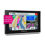 "GPS Europe Ecran 7"" Bluetooth"