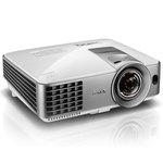 Vidéoprojecteur DLP WXGA 3D Ready 3200 Lumens Focale courte