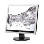 1280 x 1024 pixels - 5 ms (gris à gris) - Format 4/3 (5/4)