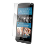 Vitre de protection Tought pour HTC Desire 626