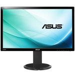 1920 x 1080 pixels - 1 ms (gris à gris) - Format large 16/9 - HDMI - 144 Hz - 3D Ready (garantie constructeur 3 ans)