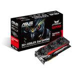 8 Go DVI/HDMI/Tri-DisplayPort - PCI Express (AMD Radeon R9 390X)