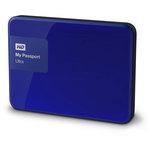 """Disque dur externe 2.5"""" sur port USB 3.0 / USB 2.0"""