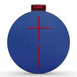 Haut-parleur portable étanche Bluetooth pour tablette/smartphone
