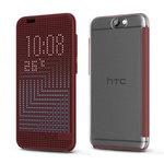 Étui folio pour HTC One A9