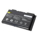 Batterie pour PC Portable LDLC Bellone GS97/GS98 et X97A/Z98A/Z98B