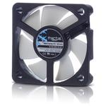 Ventilateur de boîtier 50 mm