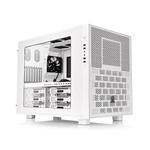 Boîtier Cube E-ATX avec fenêtre (sans alimentation) - Bonne affaire (article utilisé, garantie 2 mois