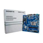 Carte mère Micro-ATX Socket 1151 Intel C232 - SATA 6Gb/s - 1x PCI Express 3.0 16x - 2x Gigabit LAN