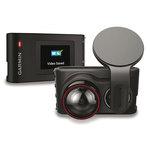 Caméra de conduite HD pour automobile avec écran LCD et Carte microSD 4 Go