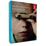 Logiciel de retouches photos  (français, WINDOWS / MAC OS)