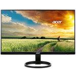 1920 x 1080 pixels - 4 ms (gris à gris) - Format large 16/9 - Dalle IPS - HDMI - Noir (Garantie constructeur 2 ans)