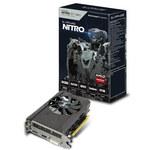 2 Go DVI/HDMI/DisplayPort - PCI Express (AMD Radeon R7 360)