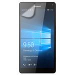 Lot de 3 Films de protection pour Microsoft Lumia 950 XL