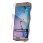 Vitre de protection Tought pour Samsung Galaxy S6