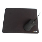 Tapis de souris et de clavier pour gamer (format bureau)
