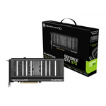 4096 Mo DVI/HDMI/Dual Mini-DisplayPort - PCI Express (NVIDIA GeForce avec CUDA GTX 970)