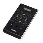 Boîtier compatible ISO pour disque dur 2.5'' SATA III sur port USB 3.0