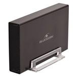 """Boitier externe pour disque dur 3.5"""" SATA / IDE sur port USB 3.0"""