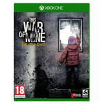 This War of Mine : The Little Ones (Xbox One)