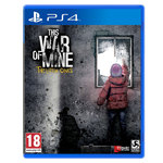 This War of Mine : The Little Ones (PS4)