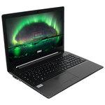 """Intel Pentium 4405U 4 Go SSD 120 Go 15.6"""" LED HD Graveur DVD Wi-Fi N/Bluetooth Webcam (sans OS)"""