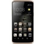 "Smartphone 4G-LTE Dual SIM - Snapdragon 616 8-Core 1.5 GHz - RAM 3 Go - Ecran tactile 5.2"" 1080 x 1920 - 32 Go - NFC/Bluetooth 4.0 - 2800 mAh - Android 5.1"