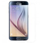 Film de protection en verre trempé 2.5D pour Samsung Galaxy S6