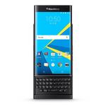 "Smartphone 4G-LTE AZERTY - Snapdragon 808 6-Core 1.8 GHz - RAM 3 Go - Ecran tactile 5.4"" 2560 x 1440 - 32 Go - NFC/Bluetooth 4.0 - 3410 mAh - Android 5.1"