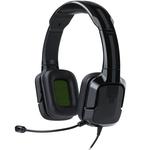 Casque-micro stéréo pour console Xbox One