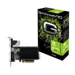 2 Go HDMI/DVI - PCI Express - Refroidissement passif (NVIDIA GeForce avec CUDA GT 710)