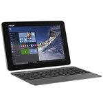 "Intel Atom x5-Z8500 2 Go eMMC 64 Go 10.1"" LED Tactile Wi-Fi N/Bluetooth Webcam Windows 10 Famille 32 bits (garantie constructeur 2 ans)"