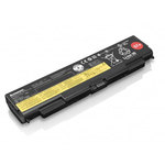 Batterie Lithium-ion 6 cellules (pour ThinkPad W540, W541, L440, L540, T540P)