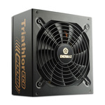 Alimentation 1000W ATX12V - ErP Lot 6 Ready - 80PLUS Bronze