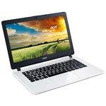 """Intel Celeron N3050 4 Go 500 Go 13.3"""" LED HD Wi-Fi N/Bluetooth Webcam Windows 10 Famille 64 bits"""