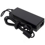 Chargeur pour PC Portable LDLC Aurore Si3 / Si5 / Si7 / Bi3 / Bi5F / Bi7F