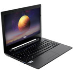 "Intel Core i5-5200U 8 Go SSD 240 Go 13.3"" LED QHD+ Wi-Fi N/Bluetooth Webcam (sans OS)"