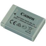 Batterie Li-ion (pour PowerShot G7 X)