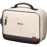 Malette de voyage pour imprimante Canon Slephy CP800, CP810, CP820, CP910, 1000, 1200