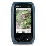 GPS rando / vélo avec carte 1:25.000 France entière